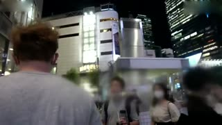 MAAN-593 【看護学生#ご奉仕尽くし#白衣SEX】新ナンパスポット『渋谷横丁』で見つけた根っから優しいご奉仕好き