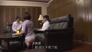 肏朋友她媽 ~最終章~ 時田梢 HTHD-161
