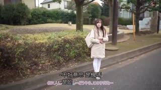 新人現役醫大生AV出道 伊藤楓 MIFD-105