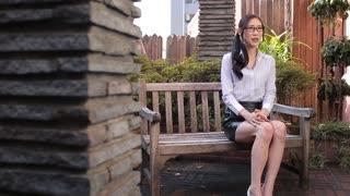 有雙重身分的美女性感開發&中出解禁! 顫抖痙攣中追擊中出理性崩壞持續高潮。 伊藤杏 PRED-216