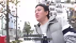真實中出!露臉!搭訕人妻 in 品川 JKSR-389