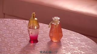 【中文字幕】童颜巨乳19岁女孩春风光性感乳头限定开发全身按摩