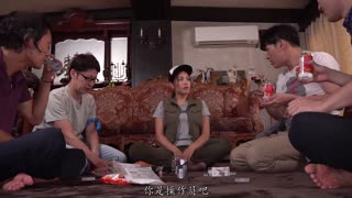 【中文字幕】一兴奋就会输出母乳浑身汗水的H罩杯前太妹人妻的中出聚会