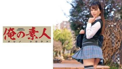 ORETD-681 のぞみちゃん