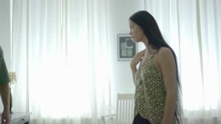 allfinegirls.17.06.16.lovenia.one.incredible.massage.4k