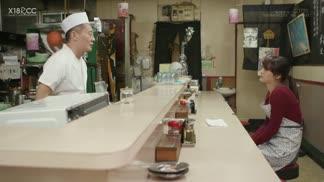 KUSE-006繼父、請好好料理我。 陳美惠