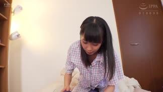 EMOT-011完全主觀享受和逢見莉香的新婚生活
