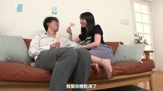 SSIS-039和夢乃愛華兩個月的做愛自拍同居記錄