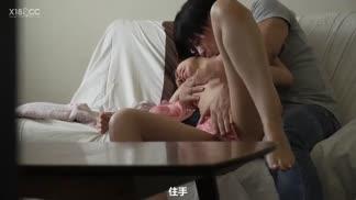 ADN-291和欲求不滿的人妻在大白天汗水淋漓盡情性愛。 夏目彩春