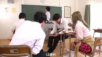 RCTD-351處男和淫蕩辣妹交換 永野司