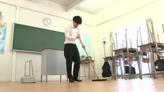 118RCTS-016妄想道具究極進化系列 轉校生是石化蛇男~班上的女生慢慢石化~妃月留衣