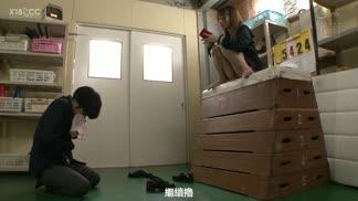 PFES-022惡の変態 麻里梨夏 富田優衣 憧れの娘とSEXしたかったのに大嫌いな同級生女子に中出しSEXを強要され続け支配され痴女られまくるありえない青春