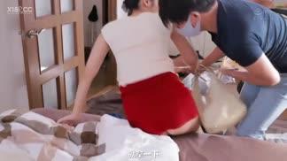 JUL-429想當太太的座椅–被腳踏車座椅盜竊大叔鎖定的美尻人妻–神宮寺奈緒