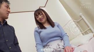NACR-336巨乳美大學生女兒 父親被拜託當裸體模特兒 興奮到體內射精。 小梅繪奈