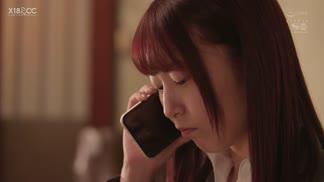SSIS-021被迫和最討厭的性騷上司在溫泉旅館同房投宿…