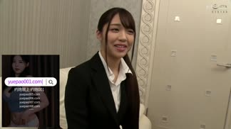 230ORETD-755HANAZAWA