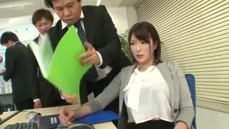 PPPD-870暫停讓人火大的女上司來狂搓大奶乳便器強姦