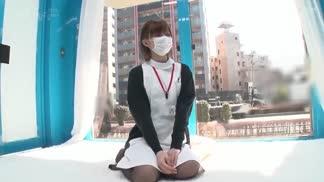 SDMM-063魔鏡號 僅限護士 「能診察精力旺盛肉棒嗎?」用各種手段溫柔引導因持續勃起而煩惱的男性 收錄3名白衣天使