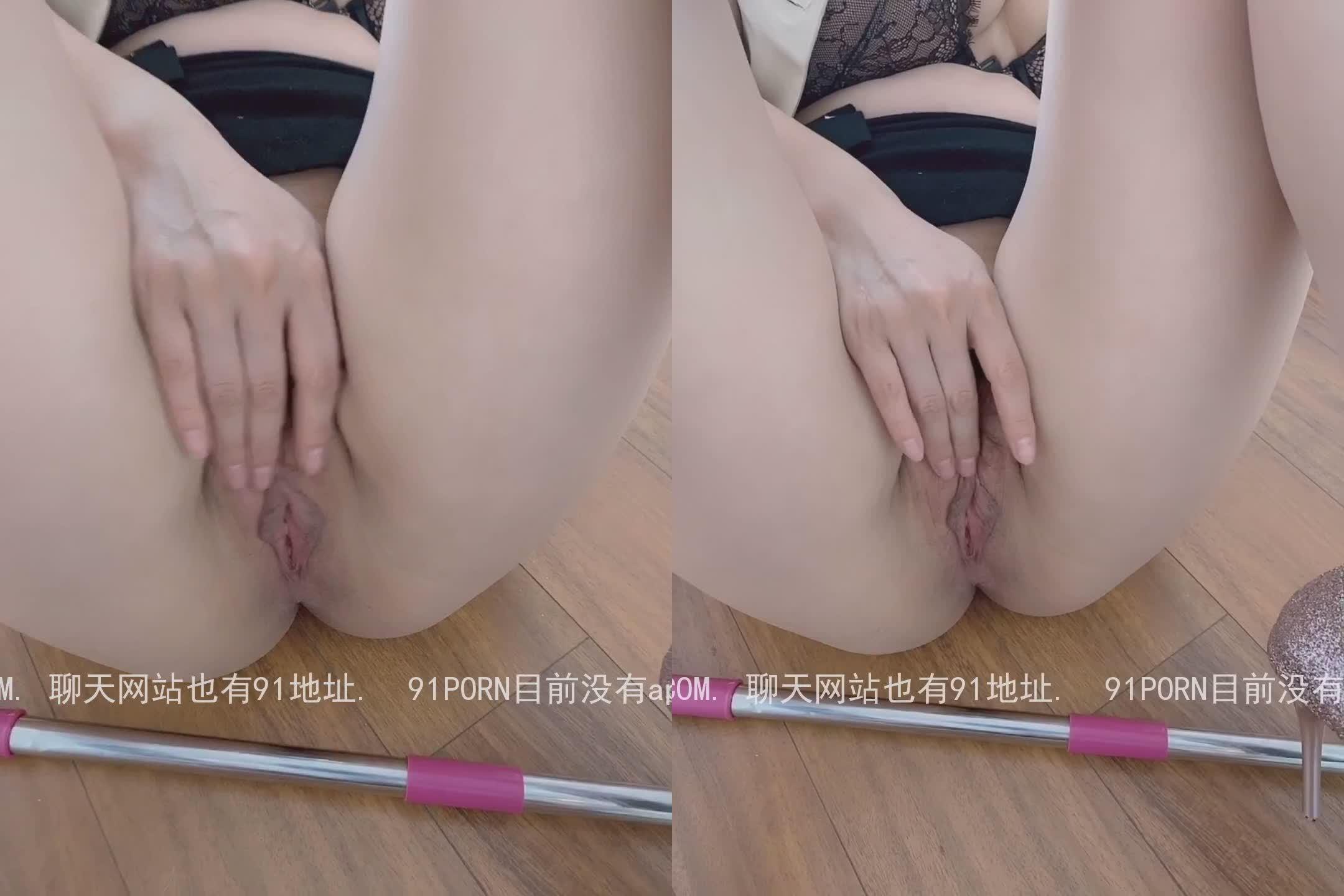 MVSD-430蘿莉女×敏感A奶×帶精蕾絲