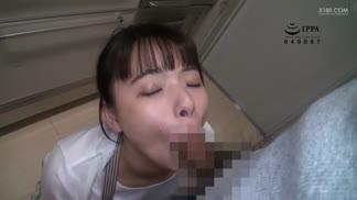 OKSN-303威脅幼嫩繼母~被抓住弱點的羞恥強淫性交…