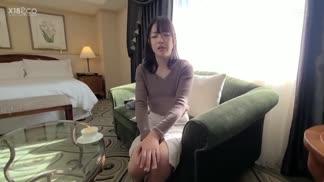 SDNM-285不管再怎麼忙碌,都不能放棄家務和育兒的奮鬥媽媽 澤村環奈 24歲 AV DEBUT