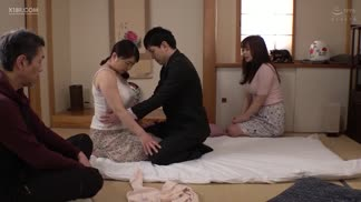 SPRD-1298代孕母親 時田梢江