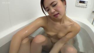 NACR-355薄情新娘 飯山香織