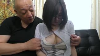 YST-227把玩地方巨乳女讓她知道自己成了男人們的下酒菜