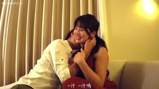 358WITH-049小葵(25) S-Cute With 撩起撩亂秀髮的抽插拍攝H