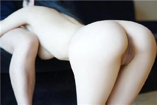 颜值漂亮身材性感白嫩的外围大长腿美女酒店援交土豪被疯狂爆操