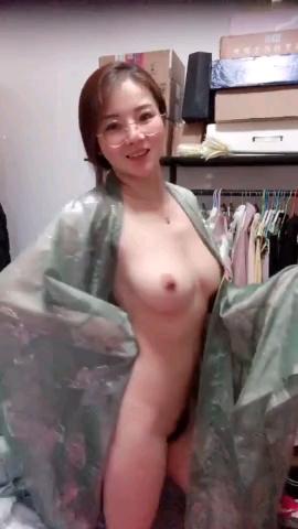 [短视频区] 搜查官公厕part4