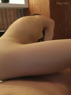 约操极品S级身材体校职业体操美女运动员 高难度性爱姿势全解锁 一字马深插花心 无套插操到抽搐 高清完整版