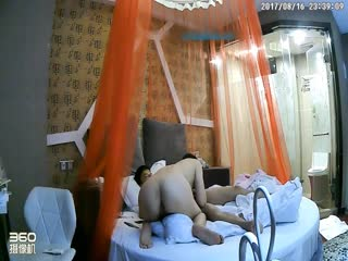 酒店偷拍高颜值魔鬼身材极品长腿模特约炮网友酒店住了2天